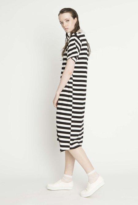 Salasai Hyper T Dress