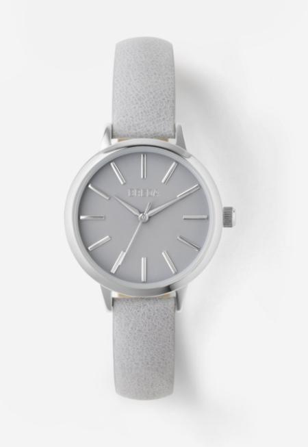 Breda Joule Petite Watch