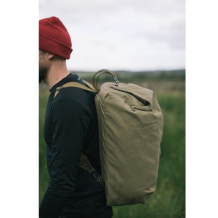 Millican Miles the Duffle Bag 40L