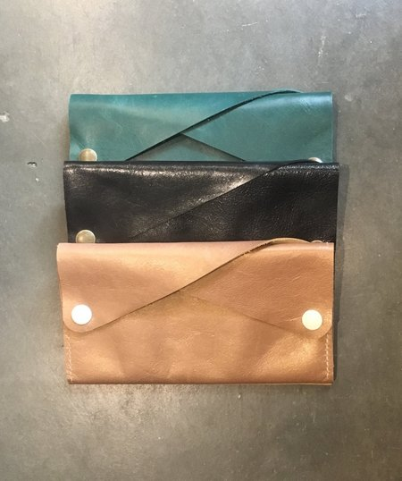 Robbie Moto The Dolly Wallet