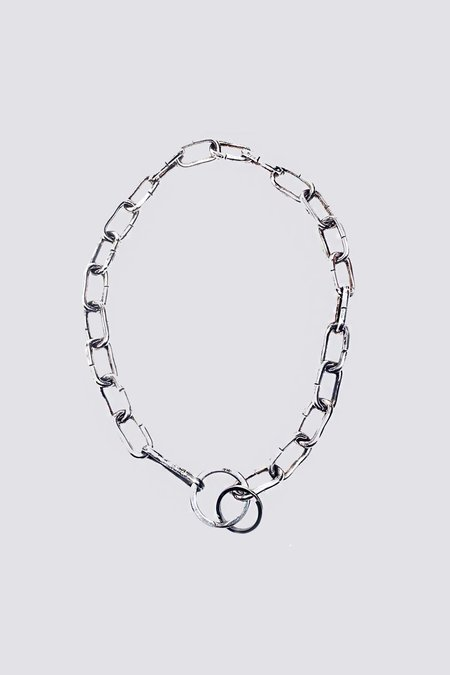 Martine Ali Gunnar Necklace