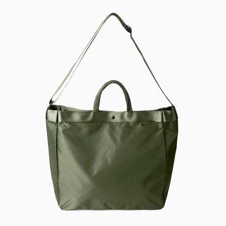 d5b8608f51 Clothes, Shoes, Bags, Home and more in Green from Indie Boutiques ...