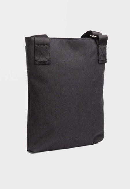 Calvin Klein Sport Essential Flat Pack  - Black