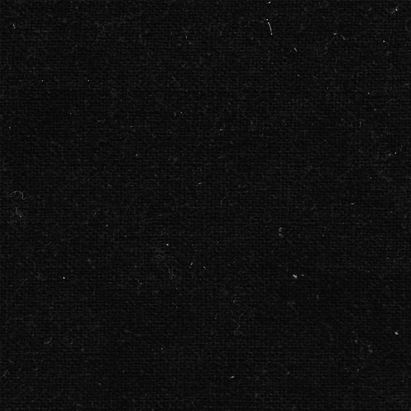GRATITUDE COLLECTION Black Everyday Top, Silk