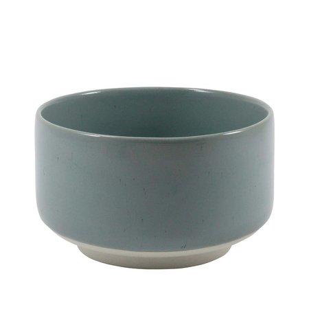 Studio Arhoj Munch Bowl - Gray