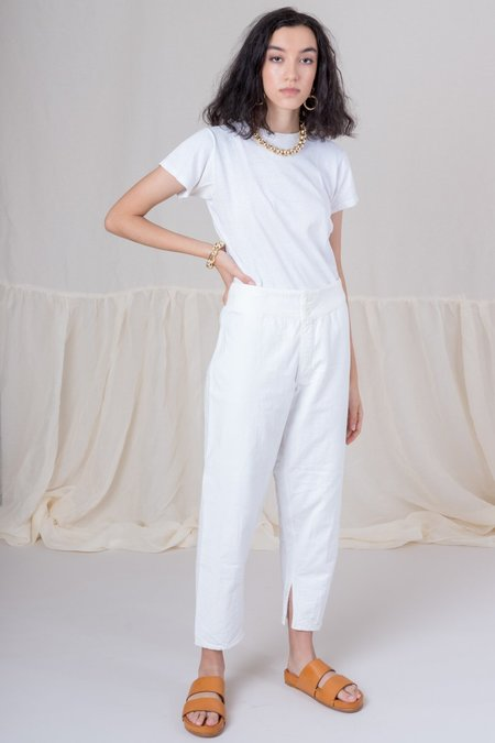 Shop Boswell Vintage N Pants