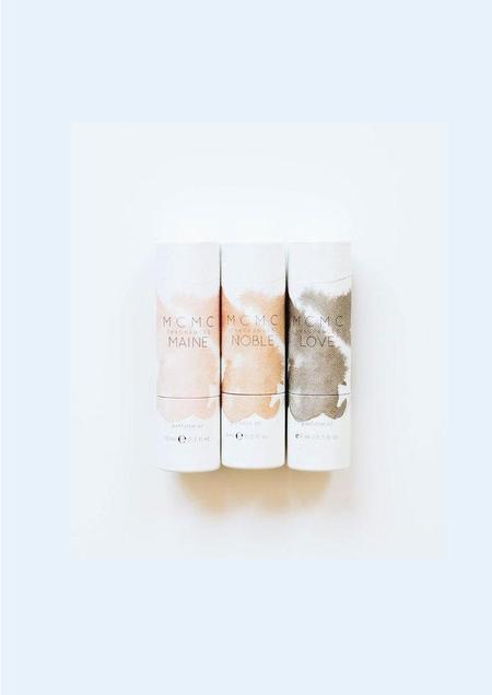 MCMC Fragrances Love 9ml Perfume Oil