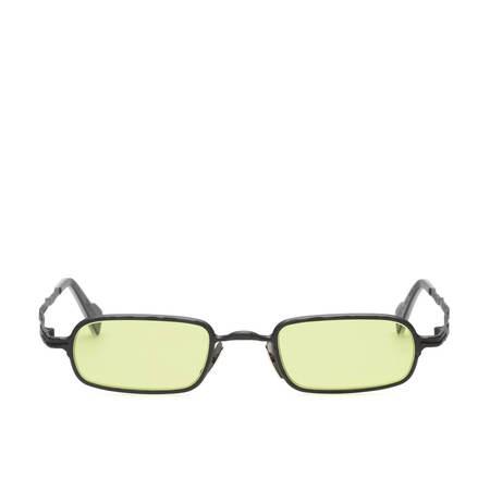 cb70b1a128e6 Kuboraum Z18 BM Sunglasses
