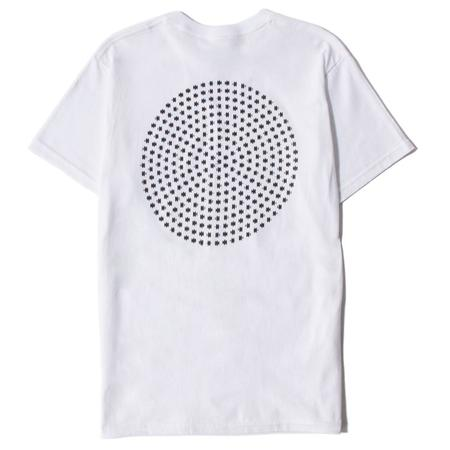 Fucking Awesome Light T-shirt - White