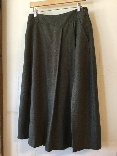 Colour 5 Culottes