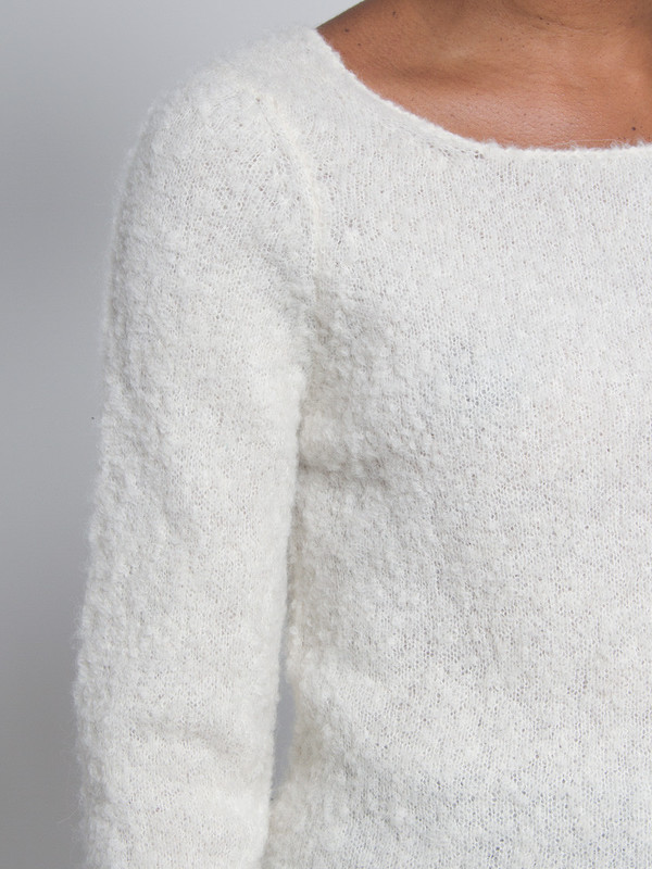 Eleven Six Carrie Sweater
