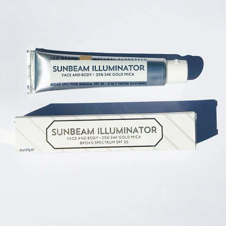 Jao Brand Sunbeam Illuminator