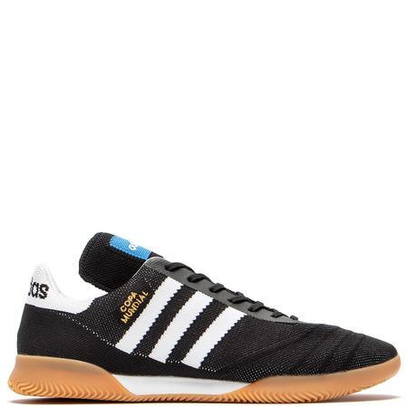 adidas Copa 70Y TR - Core Black