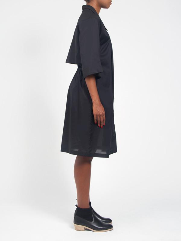 Kowtow Lacquer Dress