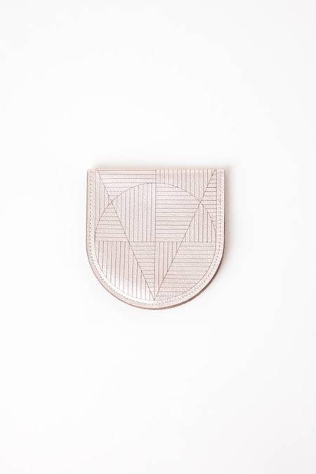 Molly M. Designs Pouch 2B Metallic