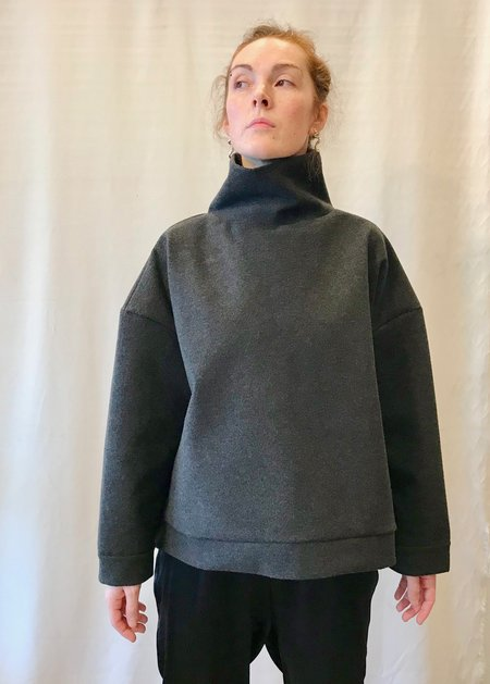 Priory Tama Turtleneck