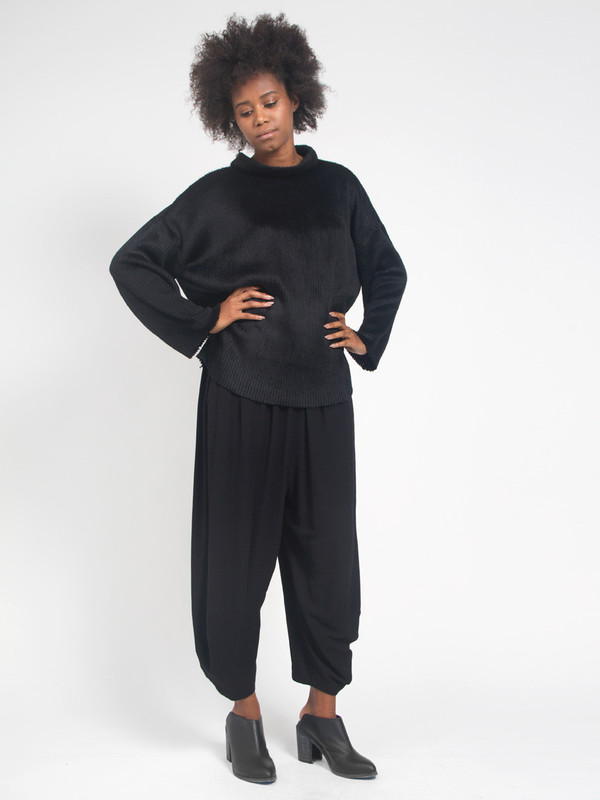 CF Goldman Oversize Sweater