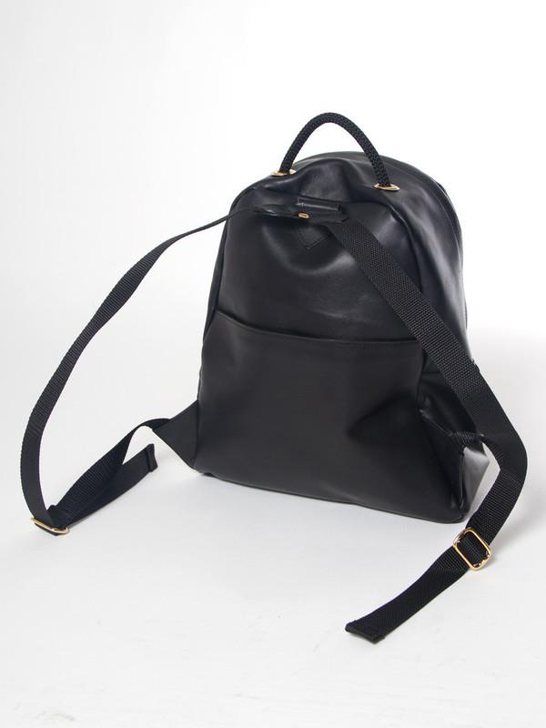 AANDD Petite Pack Black