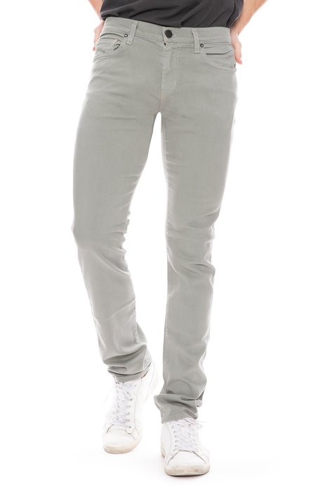 J Brand Tyler Slim Fit Jean - Seriously Soft Sea Spray