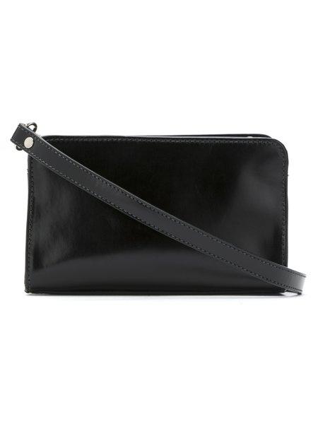 a0a7ce29577f ... Uma Raquel Davidowicz Gato Small Belt Bag - Black