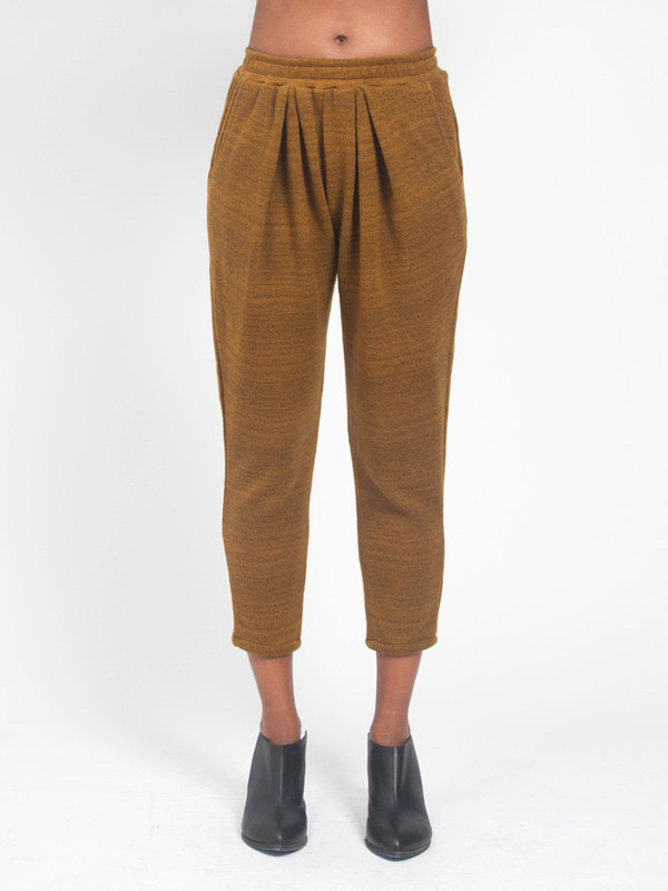 Priory Suire Pant