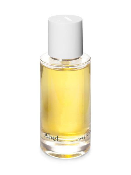 Abel Grey Labdanum Eau De Parfum