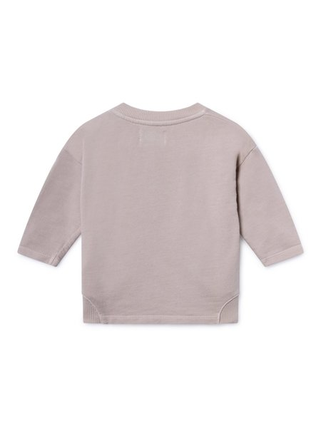 Kids Bobo Choses Cherry Sweatshirt