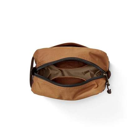 3f35d559f2 Clothes, Shoes, Bags, Home and more in Brown from Indie Boutiques ...