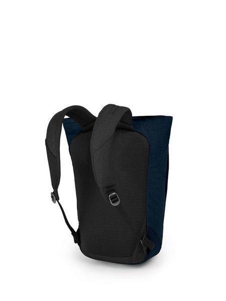 Osprey Arcane Large Top Zip Pack - Dark Blue