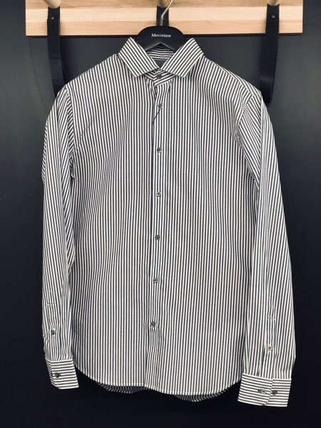 Matinique Trostol B5 Dress Shirt