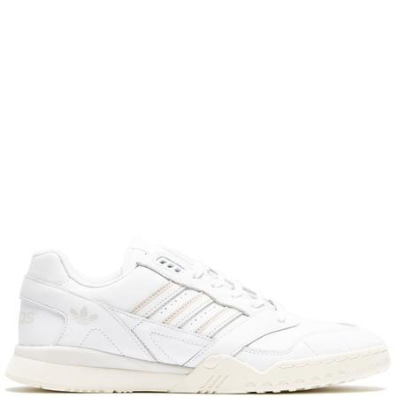 reputable site 795e6 9177d adidas A.R. Trainer - White adidas A.R. Trainer - White