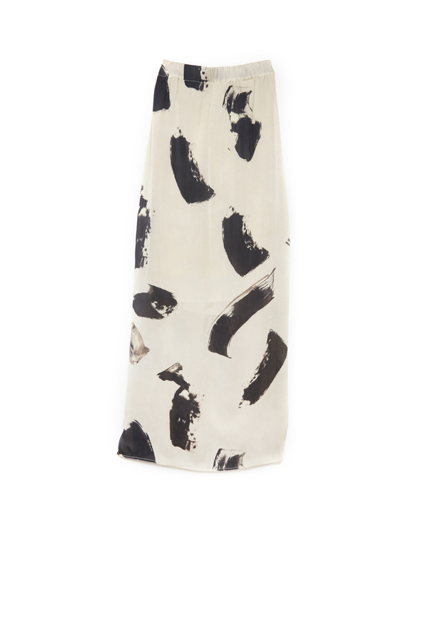 WRAY Deluge Skirt