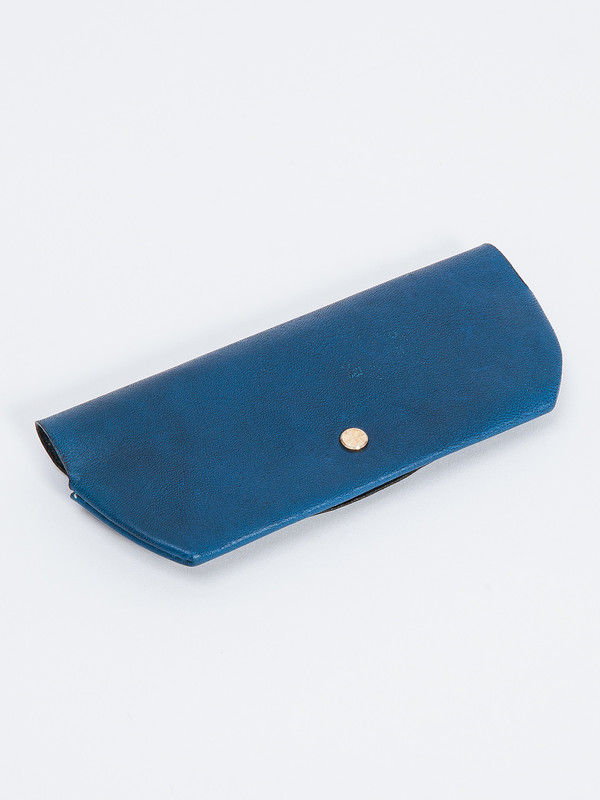 Maximum Henry GLASSES CASE