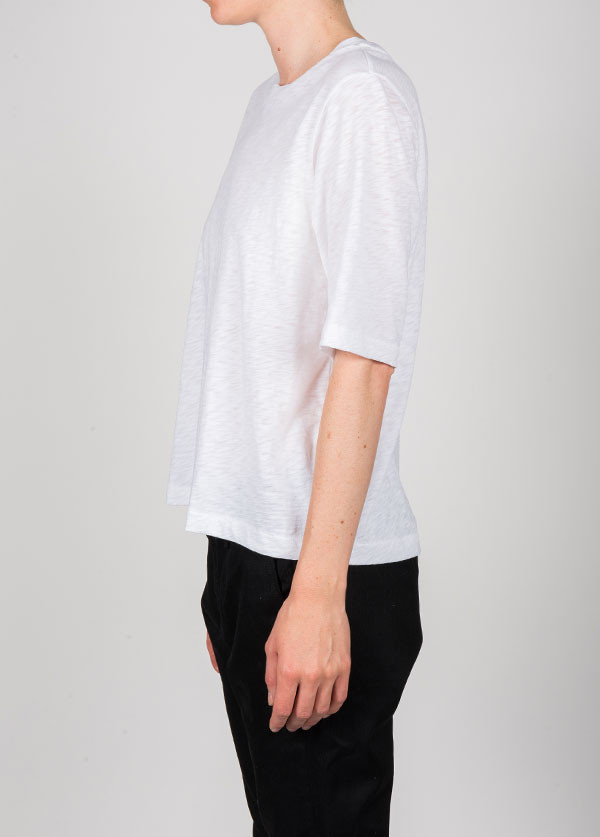 Rag & Bone - The Carry Tee
