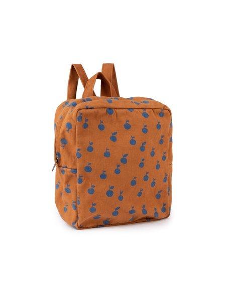 Kids Bobo Choses Apples Petit School Bag