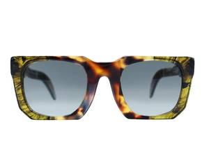 4f68fac32081 KUBORAUM T5 BM glasses Men Size OS EU