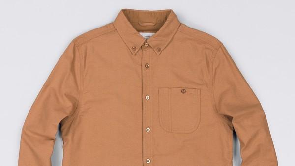 Dickies Construct Duckbill Shirt