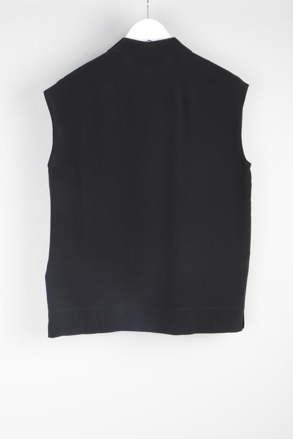 Christian Wijnants Taxo Shirt