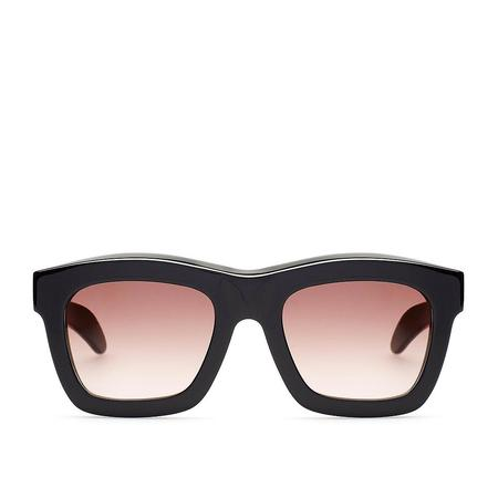 8a0560fffa1c KUBORAUM C2 BS Sunglasses