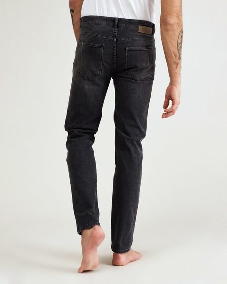 Won Hundred Dean A Jean - Favourite Black