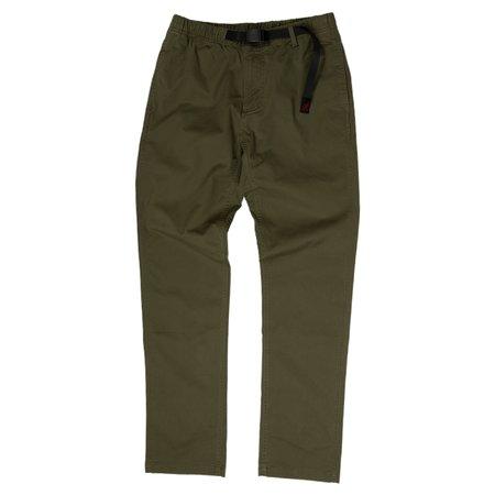 Gramicci Japan NN Pants - Olive