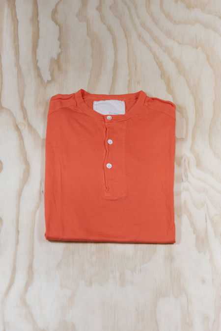 v room Egyptian Soft Jersey Short Sleeve Henley