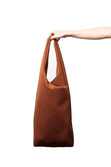 Elly Arif Noether Market Bag
