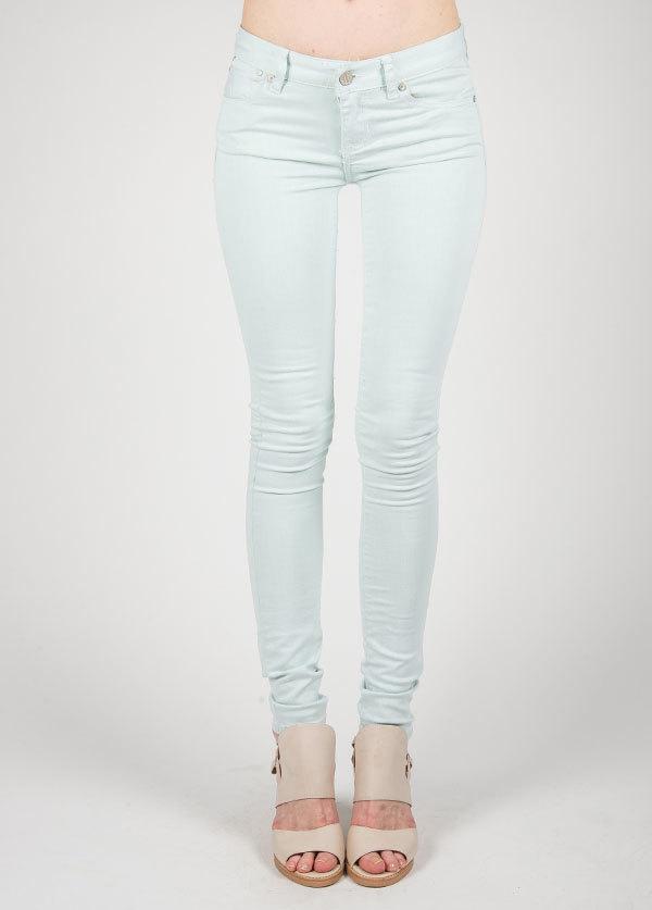 Williamsburg Garment Company - Bedford Ave Skinny