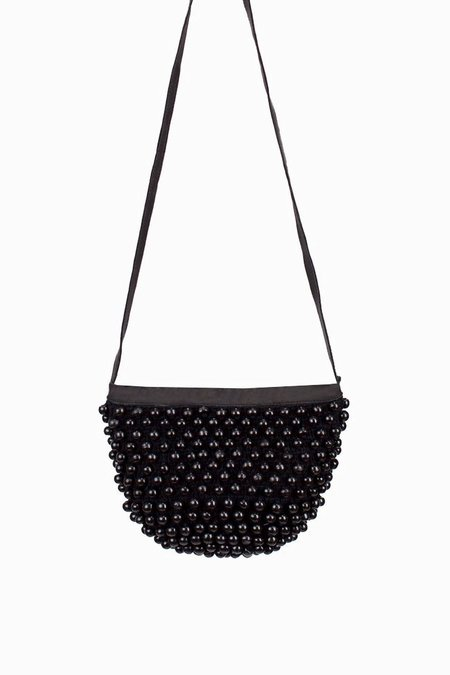 Cleobella Paradise Bag - Black