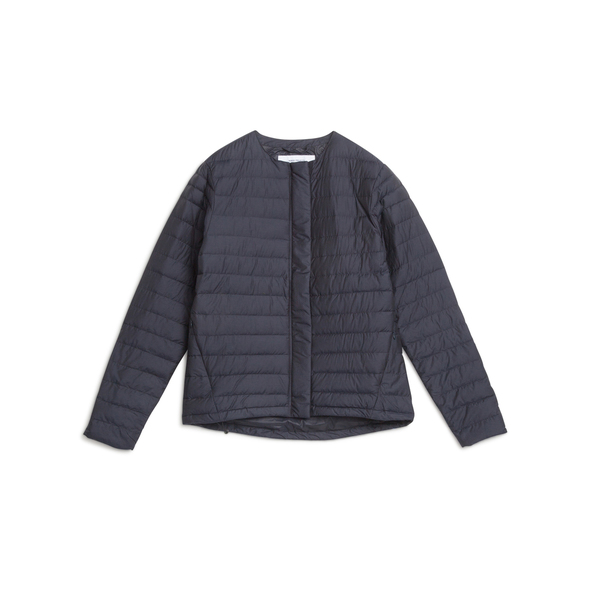Norse Projects - Gritt Down Coat