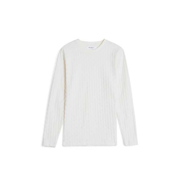 Norse Projects - Embla Dot Longsleeve
