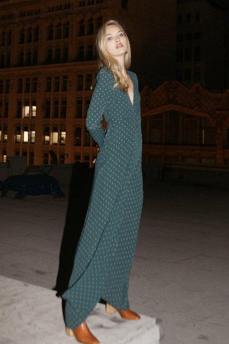 Flynn Skye Kate Dress - Stars In Her Eyes