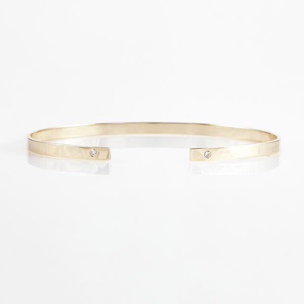 TARA 4779 Reflection Bracelet