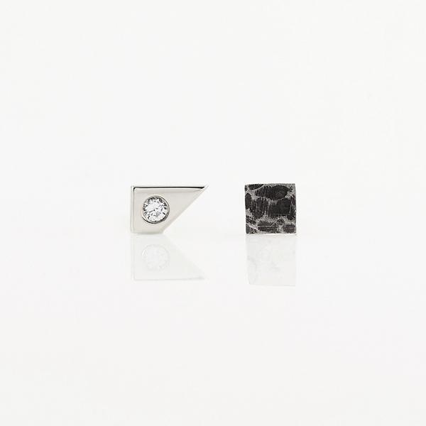TARA 4779 Evolution Earring Set